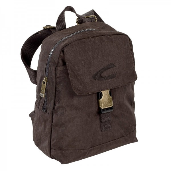 Camel Active City Rucksack B00-224