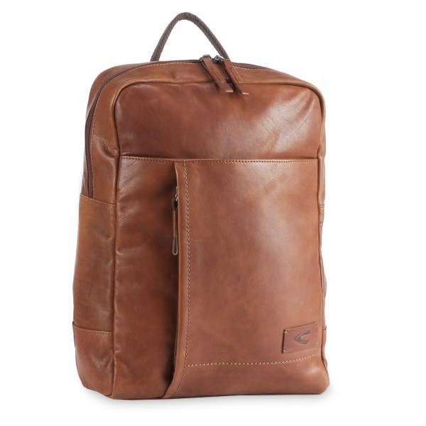 Laredo Backpack 290-201