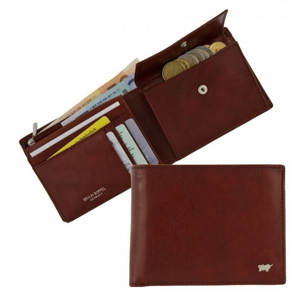 Männergeldbörse 33155-050