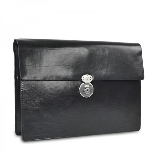 Business Bag M 9001-05
