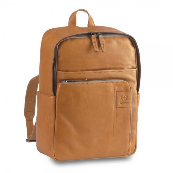 Hyde Park Backpack SVZ 4010002758