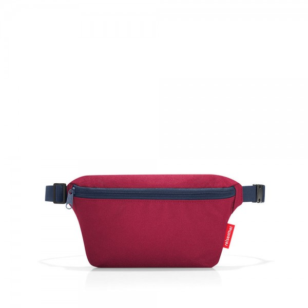 beltbag S WX