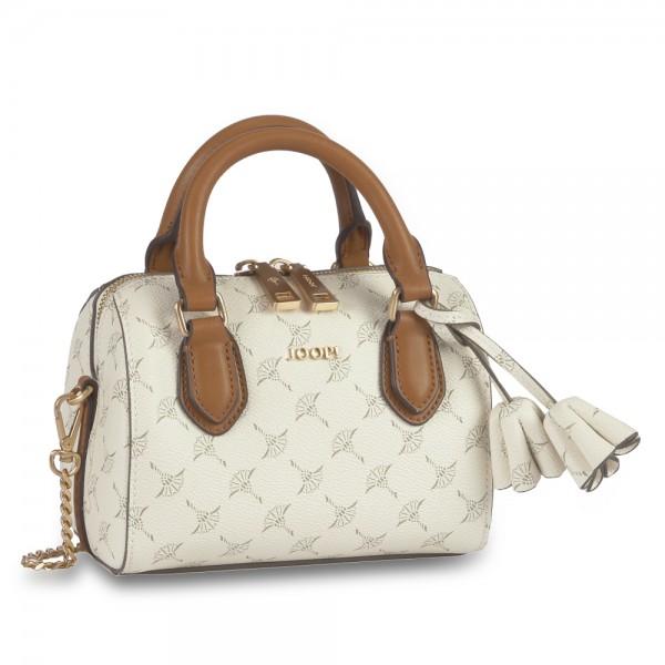 Cortina Aurora Handbag XS 4140005081