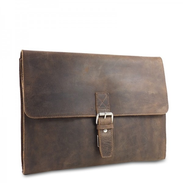 Salisbury Document Wallet 907609