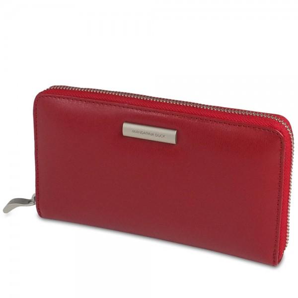 Hera 3.0 zip around wallet RAP11