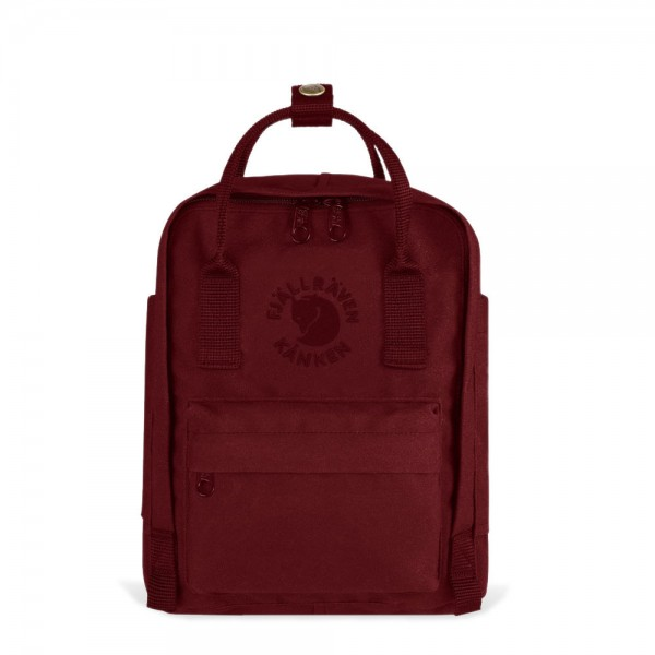 Re-Kanken Mini 23549