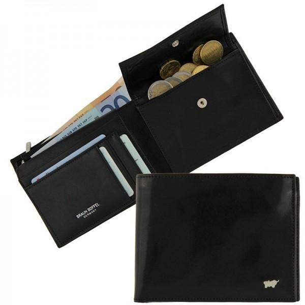Männergeldbörse 33155-004