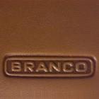 Branco Herrengeldbörse 8976
