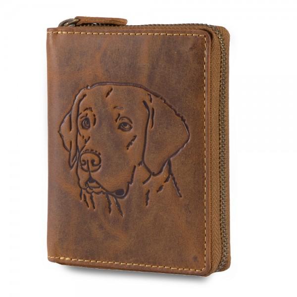 Kombibörse 821A 821A-Dog