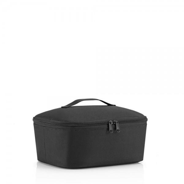 coolerbag M pocket LF