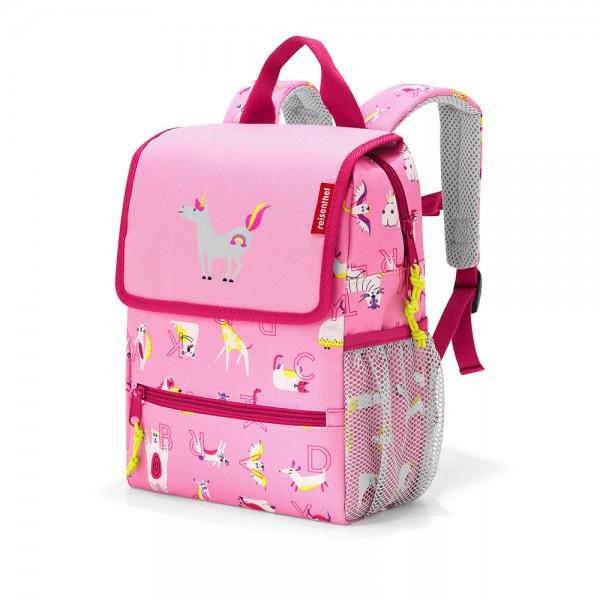 backpack kids IE