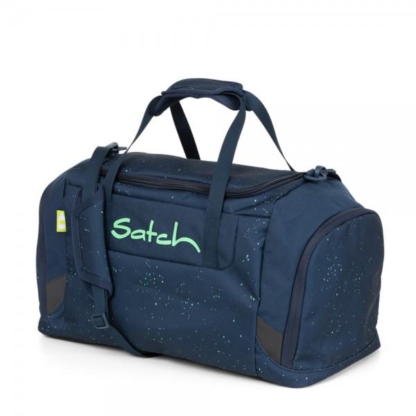 satch - Sporttasche in mehrfarbig