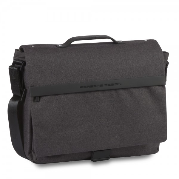 Briefbag LHF