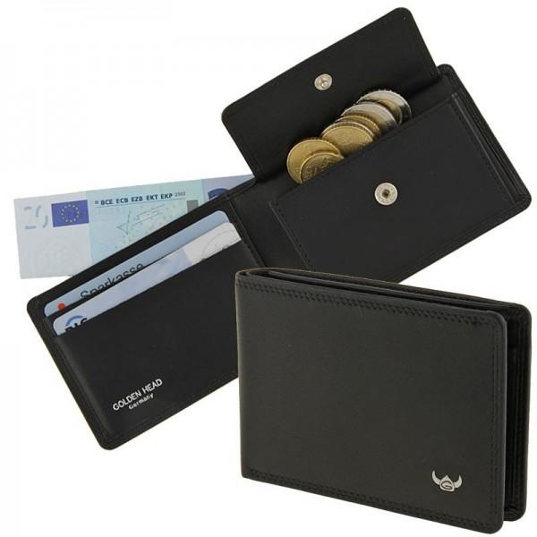 Minigeldbörse 1193-50