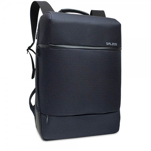 Solid X Sharp Business Backpack ZEN-SHA-SolidX