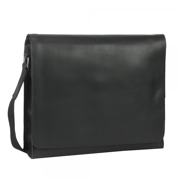 Messenger Bag L 902823