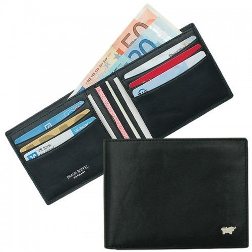 amerikanische Geldbörse 33153-004