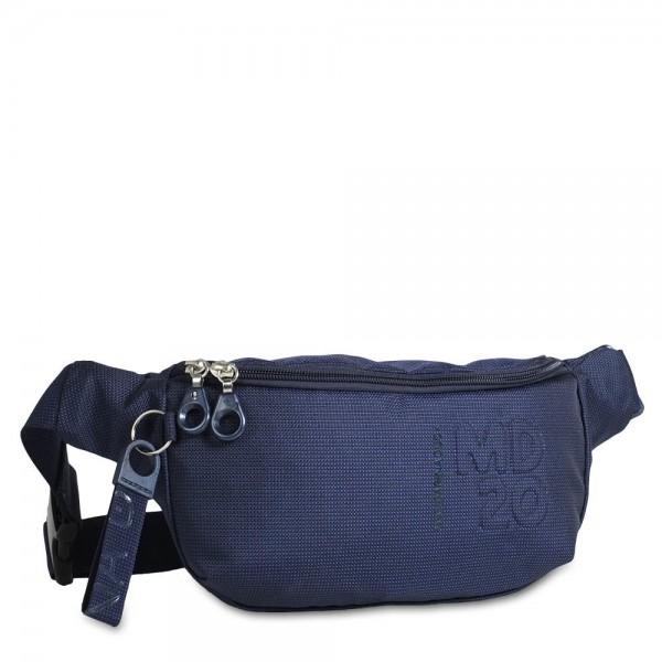MD20 Bum Bag QMMM3