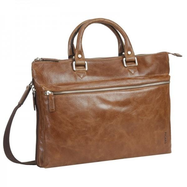 Picard - Damen Tasche 4851 in braun