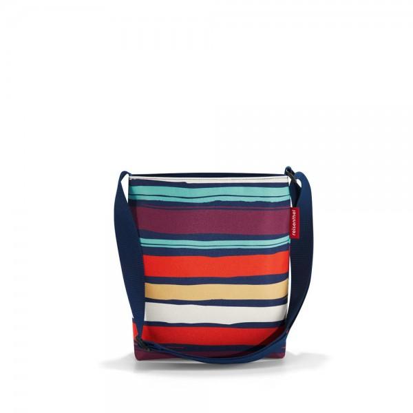 shoulderbag S HY