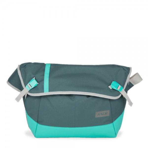 Messenger Bag AVR-MSM-001