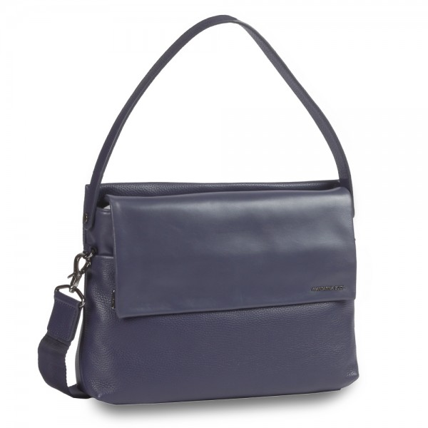 Athena Shoulder Bag UPT13