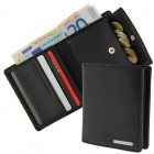 Porsche Design BillFold V6 4090000216