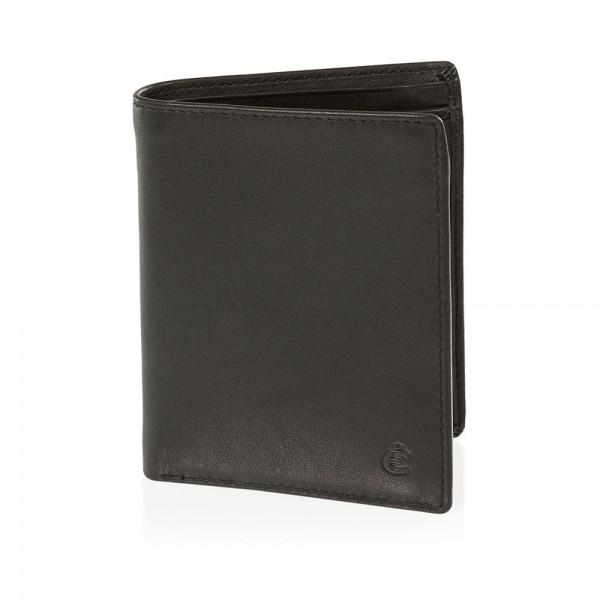 Esquire - kleine Scheintasche 2233 38 in schwarz