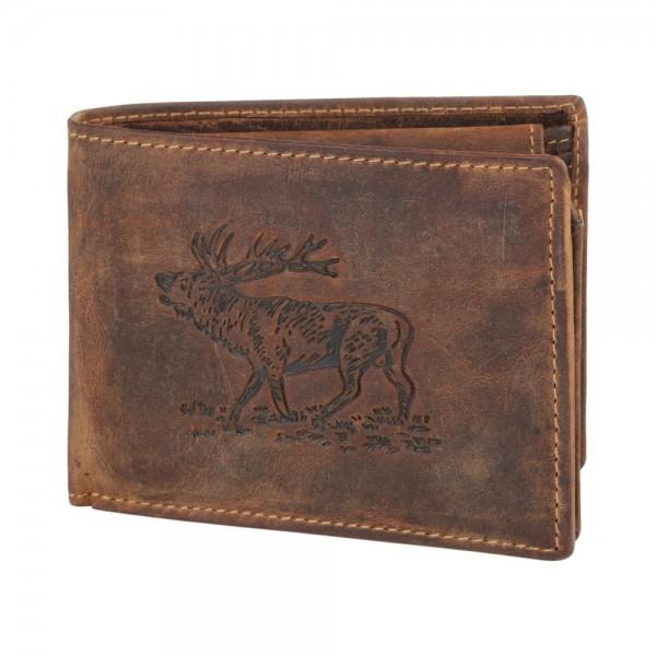 Geldbörse 1705-Motiv