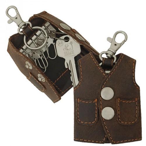 Schlüsseletui 875