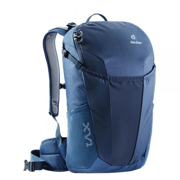 Deuter - XV1 in blau