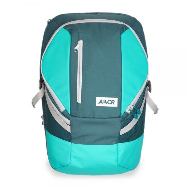 Sportspack AVR-BPM-001