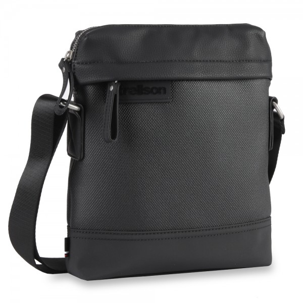 Shoulderbag XSVZ
