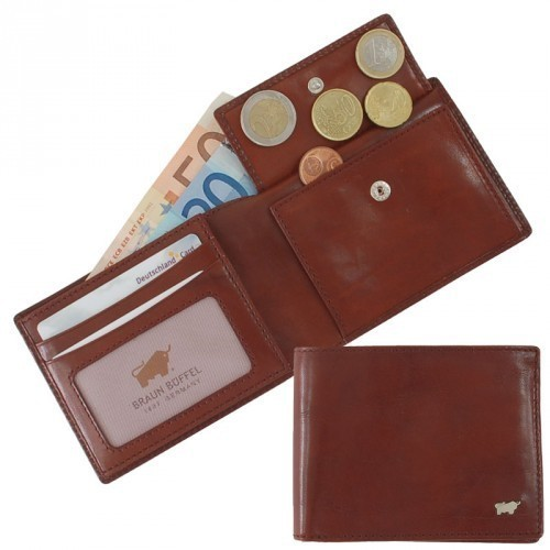 Portemonnaie 33111-050