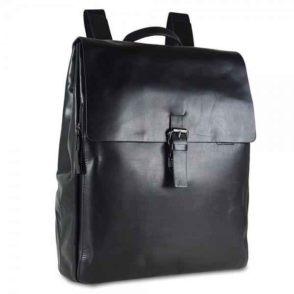 Scott Backpack MVF 4010001907