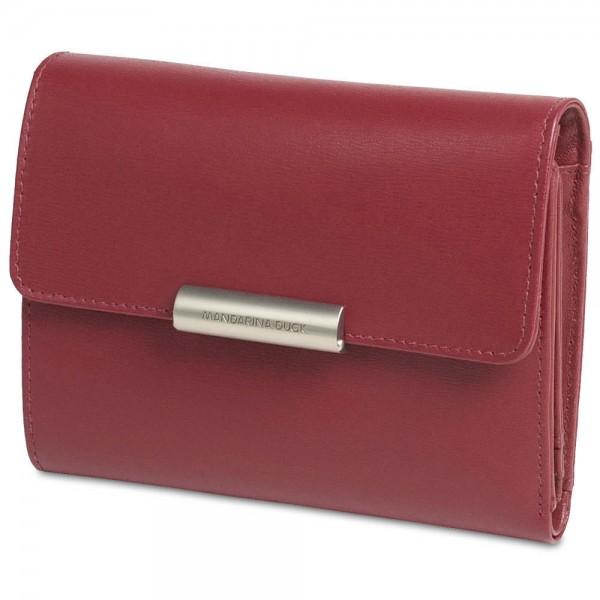 Hera 3.0 medium trifold wallet RAP14