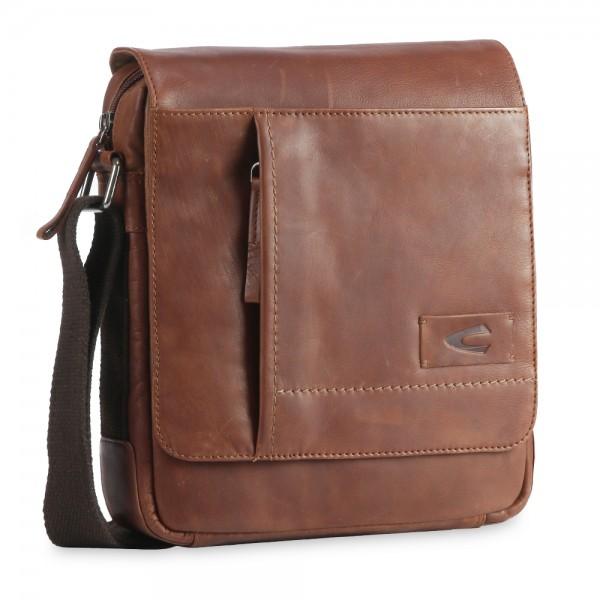 Flap Bag 290-603