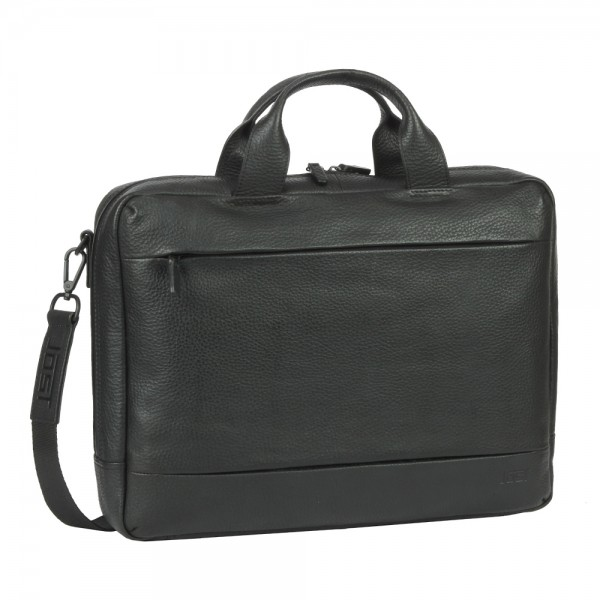 Stockholm Business Bag 4562