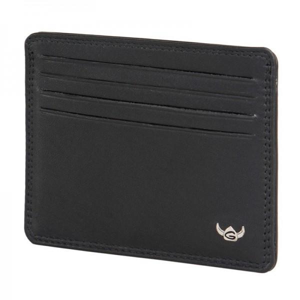 Kreditkartenetui Polo 4440-50