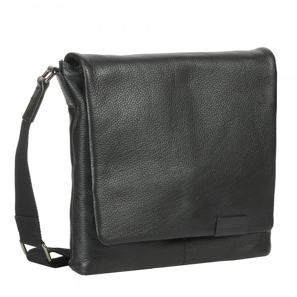 Garret Shoulderbag SVF