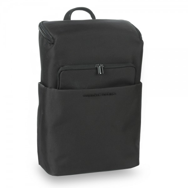 BackPack LVZ1