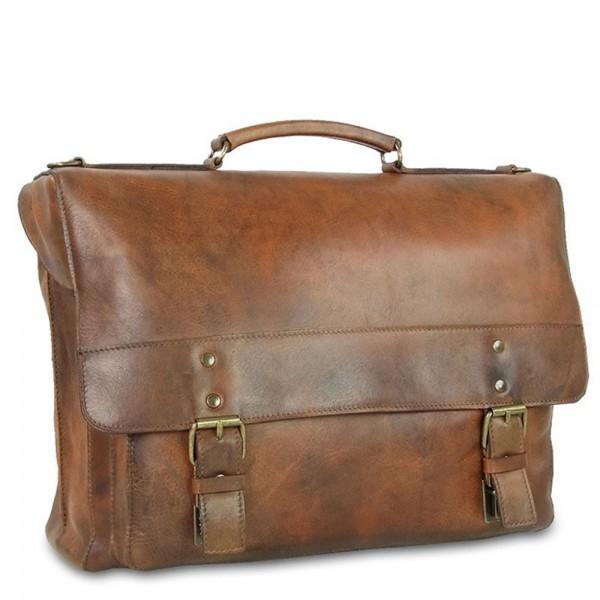 Randers Business Bag 2443
