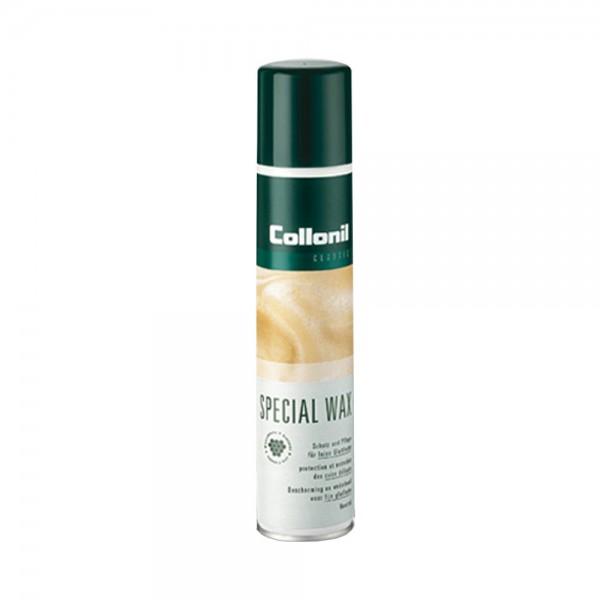 Classic Special Wax Spray 18720001