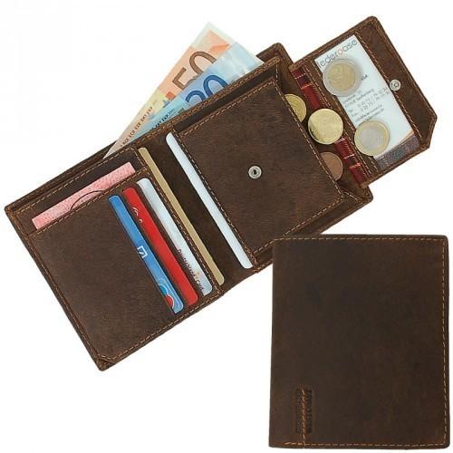 Herrengeldbörse 836