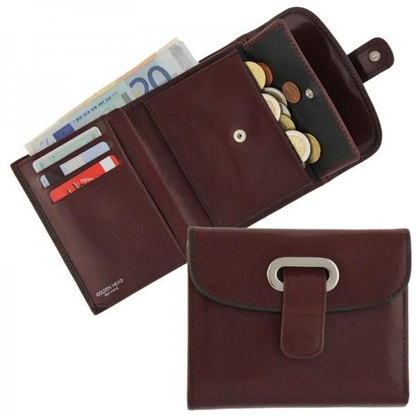 Überschlagsbörse 1342-05