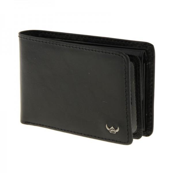 1040-05 Minigeldbörse