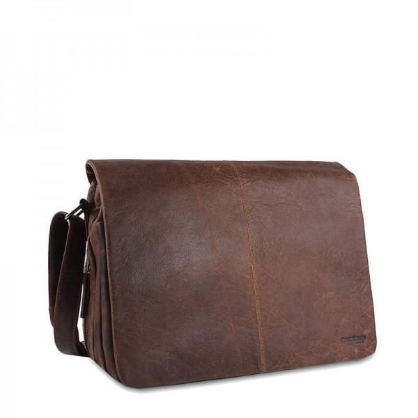 Organizer-Tasche A4 113