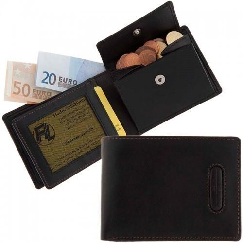 Geldbörse 05-30-01511