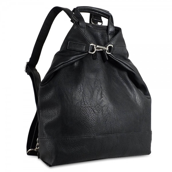 Merrit X-Change Bag XS 2671