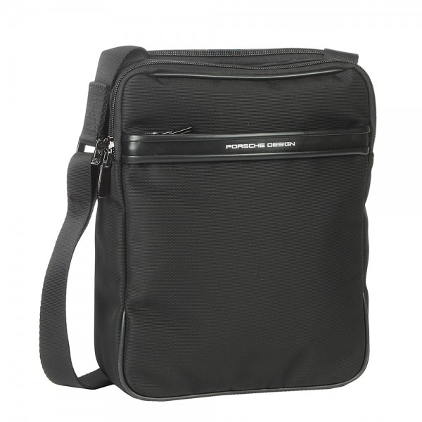 Shoulderbag SVZ